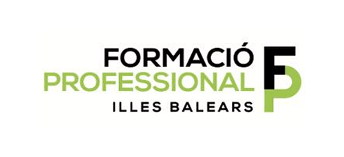 Oferta formativa FP a les Illes Balears 2017-2018